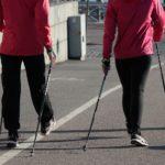nordic-walking-1369306_1920